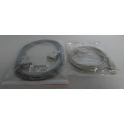 Cable pour PC