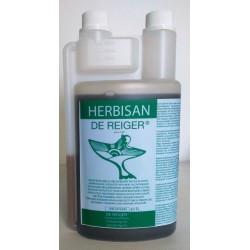 Herbisan 500ml