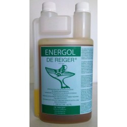 Energol 500ml