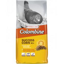 Succes-Corn 15kgs