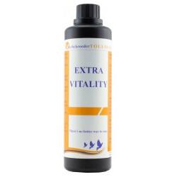 EXTRA VITALITY