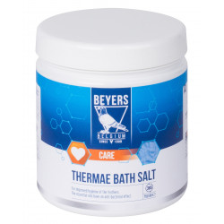 Thermae Bathsalt - 750 GR