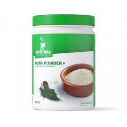 NUTRI POWDER +