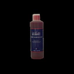Boost Elixir B12 BVP