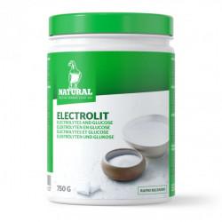 Electrolit 750 grs