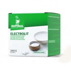 Electrolit 240 grs