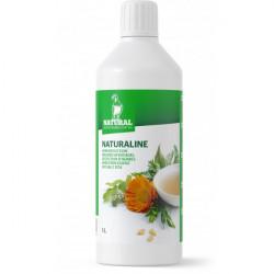 Naturaline