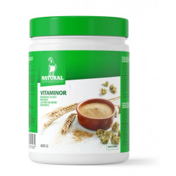 Vitaminor 450 grs