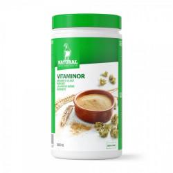 Vitaminor 850 grs