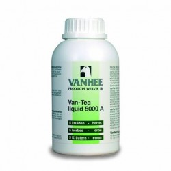 Van-Tea liquid 5000 A (500 ml)