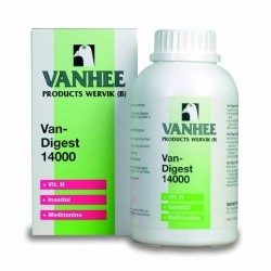Van-Digest 14000 (500 ml)