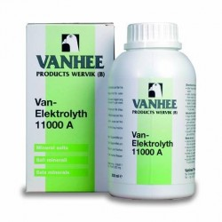 Van-Elektrolyth 11000 A...