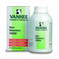 Van-Vitamino 16500 (500 ml)