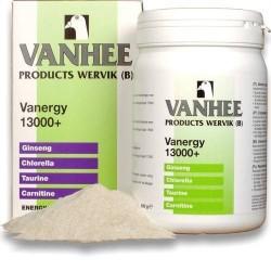 Vanergy 13000 +