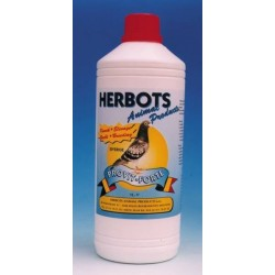 Provit Forte 500 ml