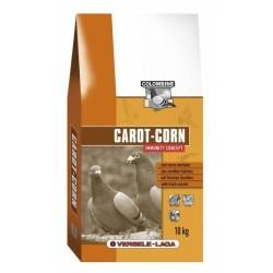 Carot-Corn