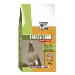 Energy-Corn I.C