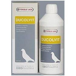 DULCOVIT (500 ml)