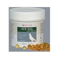 FIT OIL (300 capsules)