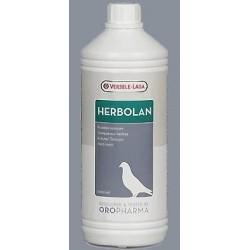 HERBOLAN (1000 ml)