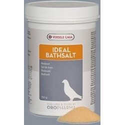 IDEAL BATHSALT