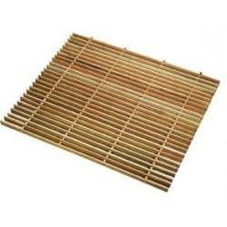 Cailleboutis en bois