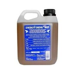 Energy Drink BVP