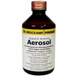 Aérosol 250ml