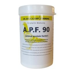 APF 90 500grs