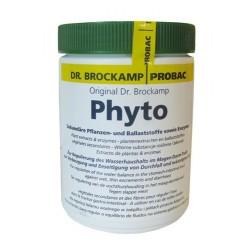 Phyto 500 grs