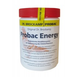 Probac Energy 500 grs