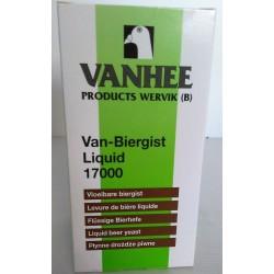 Van-Biergist liquid 17000 (500 ml)