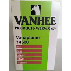 Vanplume 14500