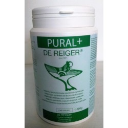 pural+ ( 600g)