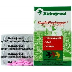 Flugfit (60 pilules)