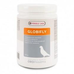 Globifly