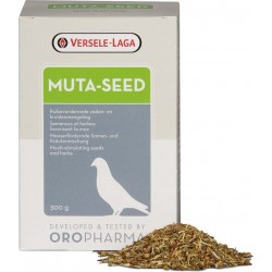 Muta-seed 300 g